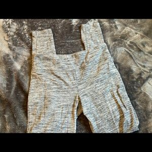 Mossimo leggings